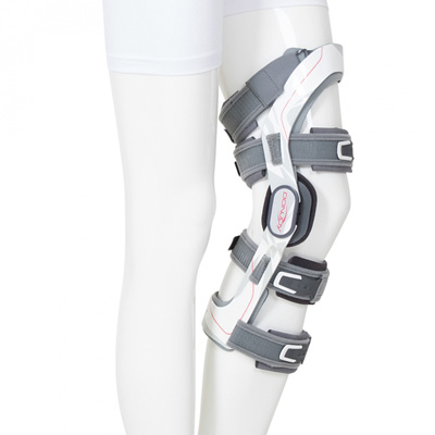 rahm zentrum für gesundheit sanitätshaus alltagsverletzung sportverletzung Versorgung Hilfe Beratung kreuzbandriss knieorthese