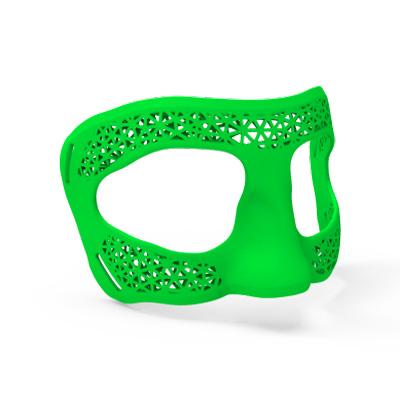 rahm zentrum für gesundheit sanitätshaus alltagsverletzung sportverletzung Versorgung Hilfe Beratung Nasenbeinmaske Nasenbein