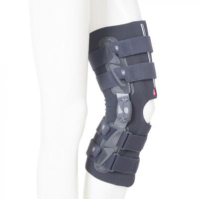 rahm zentrum für gesundheit sanitätshaus alltagsverletzung sportverletzung Versorgung Hilfe Beratung seitenbandlaesion Knieorthese