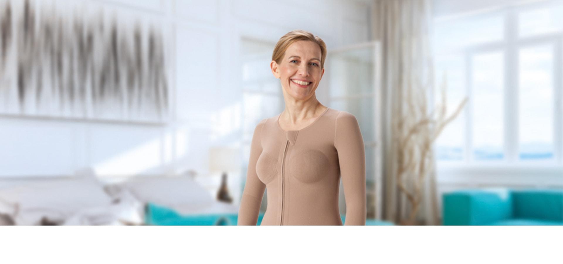 rahm zentrum für gesundheit sanitätshaus beratung versorgung ratgeber experten kompression