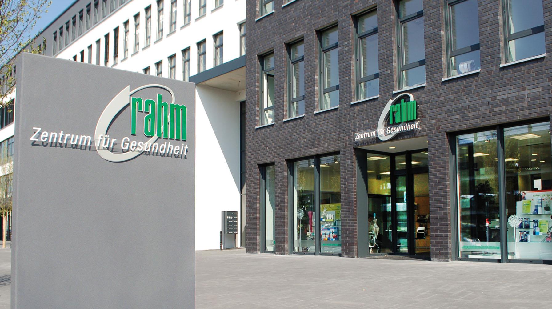 rahm-Zentrum-fuer-Gesundheit_Sanitaetshaus-Troisdorf-Innenstadt