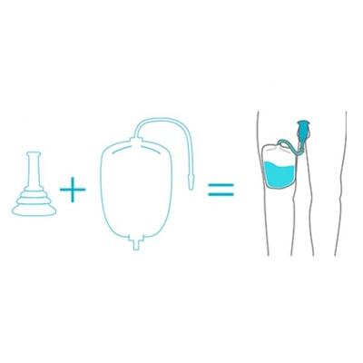 rahm sanitätshaus zentrum für gesundheit inkontinenzversorgung experten beratung hilfe Pflege Pflegemittel Pflegepaket