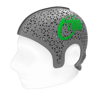 rahm sanitätshaus versorgung beratung hilfe pflegehilfe Pflegebedürftigkeit neurologische Erkrankungen Kopfschutzhelm