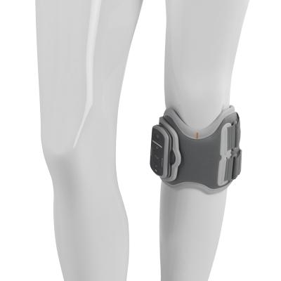 L300 Go zur Elektrostimulation bei Schlaganfall, MS oder Laehmung