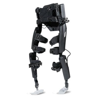 rahm sanitätshaus versorgung beratung hilfe pflegehilfe Pflegebedürftigkeit neurologische Erkrankungen Rewalk exoskelett