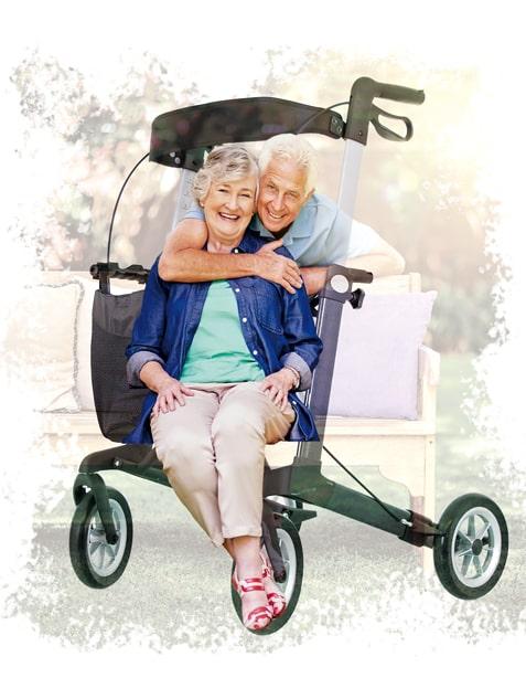 rahm zentrum für gesundheit sanitätshaus versorgung mobilitätshilfen