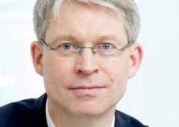 Deutsche Schlaganfall Stiftung