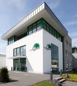Job als Helfer im Sanitaetshaus rahm in Troisdorf, Köln, Bonn und Umgebung
