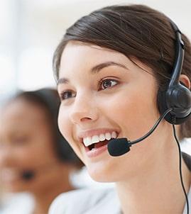 Jobs in der Verwaltung als Sachbearbeiter, Kundenbetreuer oder der Buchhaltung