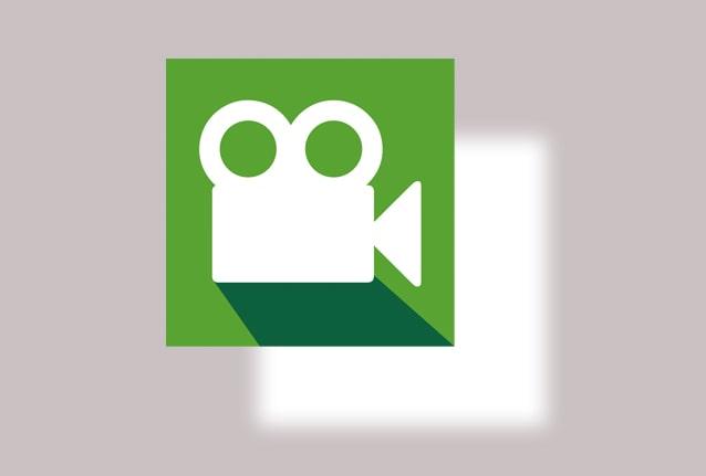Imagefilm rahm Zentrum für Gesundheit