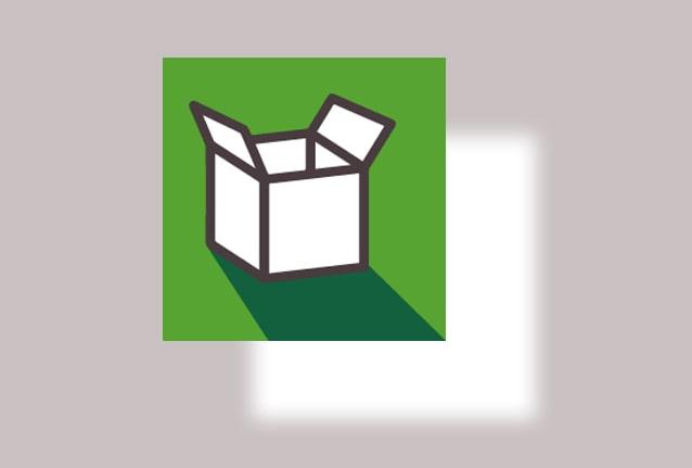 Pflegepaket kostenlos beim Sanitätshaus rahm beantragen