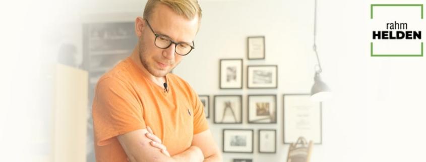 rahm zentrum für gesundheit modernes sanitätshaus versorgung MyoPro rahmheld rahmhelden armexoskelett exoskelett