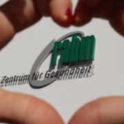 rahm ist Preisträger es Deutschen Kundenaward 2020/21
