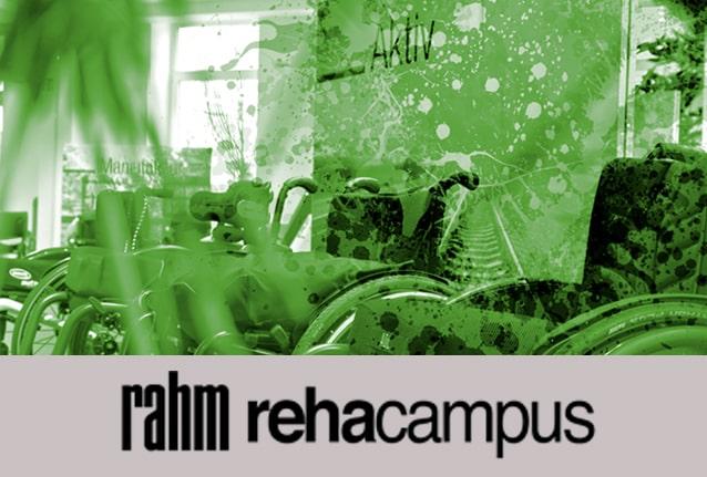 rahm rehacampus