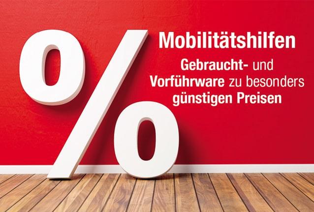 Mobilitätshilfen_Rabatt