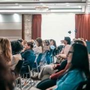 Impressionen vom rahm Lip/Lymph-Symposium